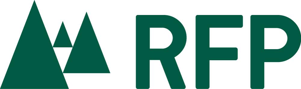 Image result for rfp finance logo